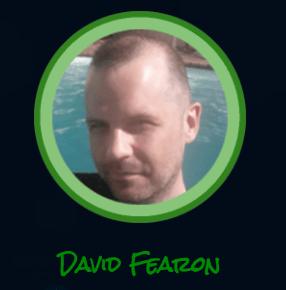David-Fearon