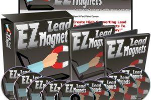 EZ-Lead-Magnets-PLR-Review