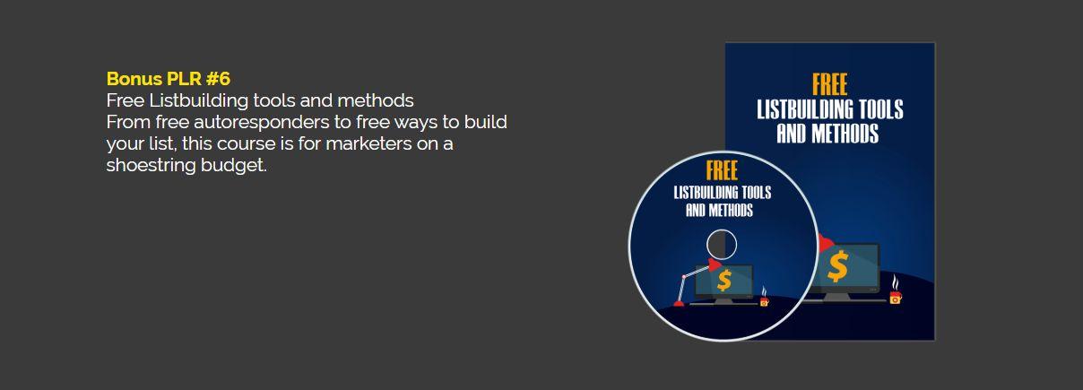 Forex-Software-And-Training-PLR-Bonus-6