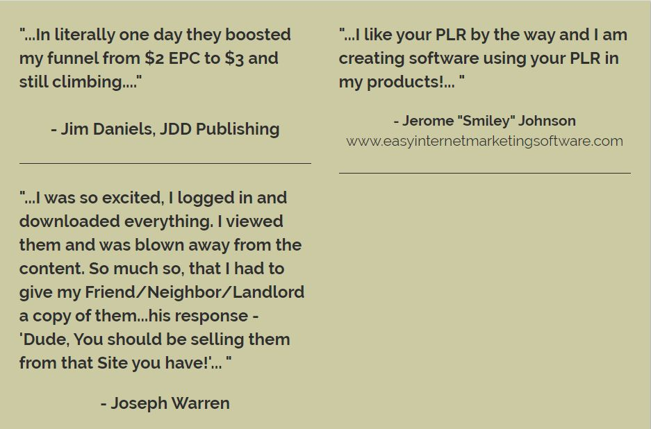 Forex-Software-And-Training-PLR-Feedback-2
