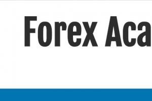 Forex-Software-And-Training-PLR-Review