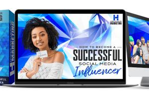 Hyper-Influencer-Marketing-Review
