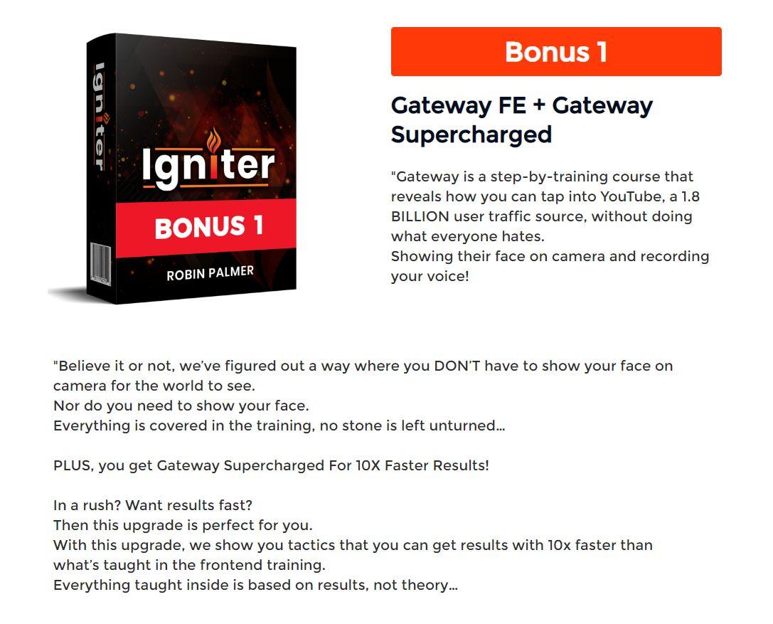 Igniter-Bonus-1