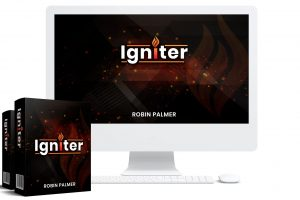Igniter-Review