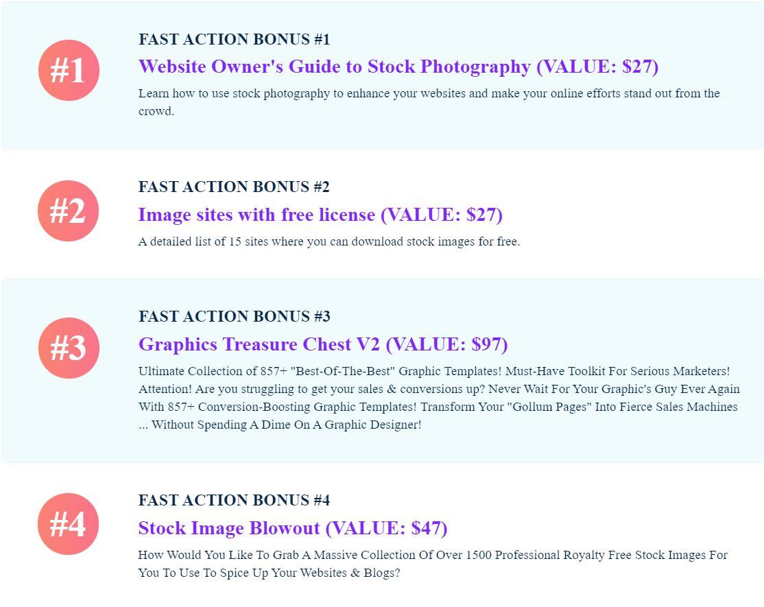 InboxBlaster-Bonus-1