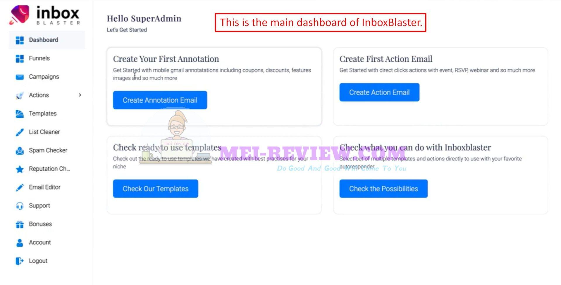 InboxBlaster-Demo-2