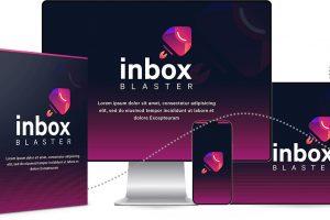 InboxBlaster-Review