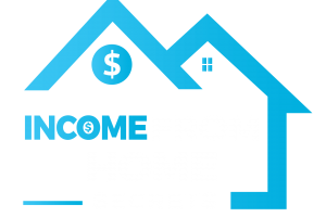 Income-from-Home-Secrets-Logo