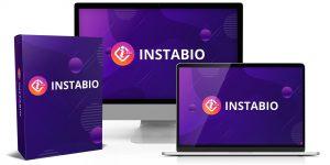 InstaBio-Review