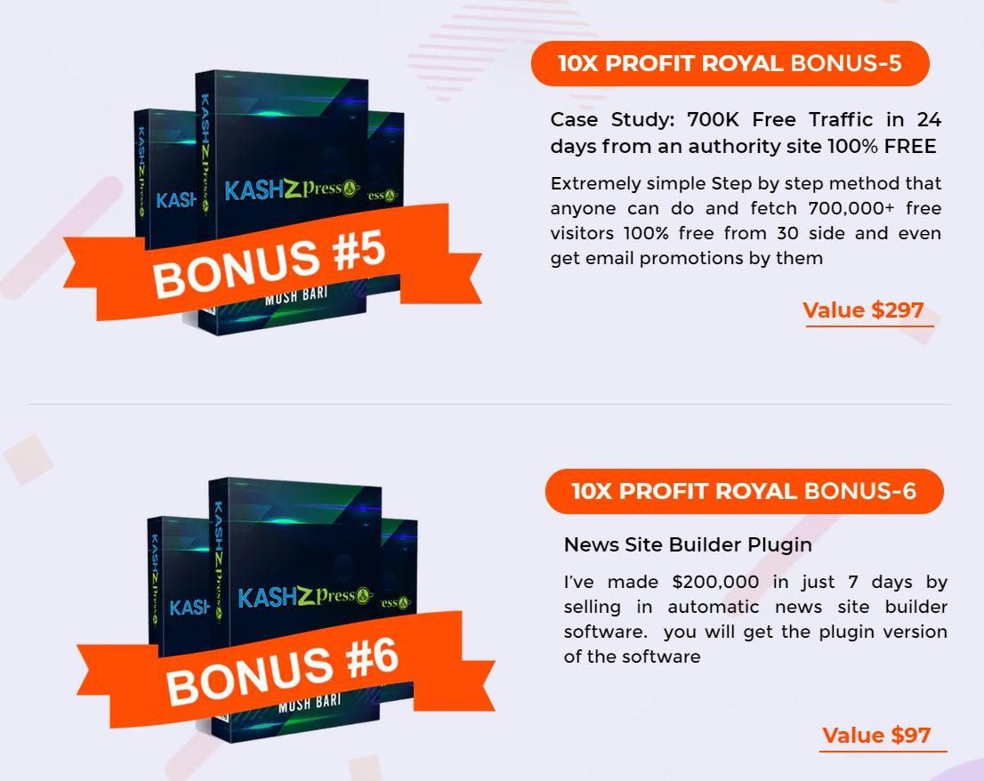 KashZPresso-Bonus-3