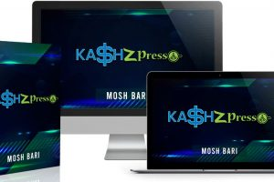 KashZPresso-Review