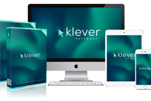 Klever-Review