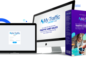 My-Traffic-Jacker-2-0-review