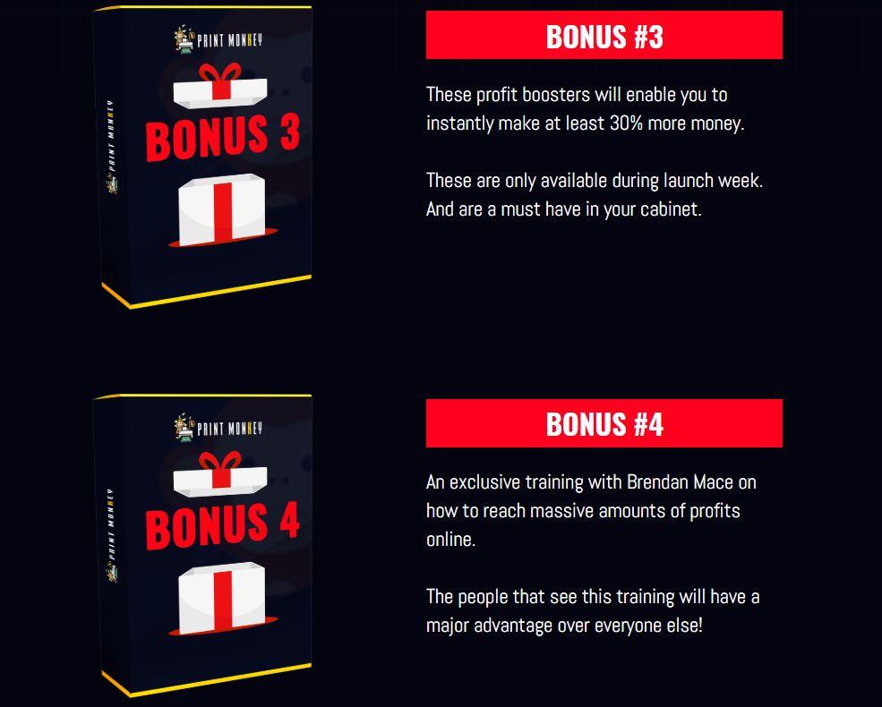 Print-Monkey-Bonus-2