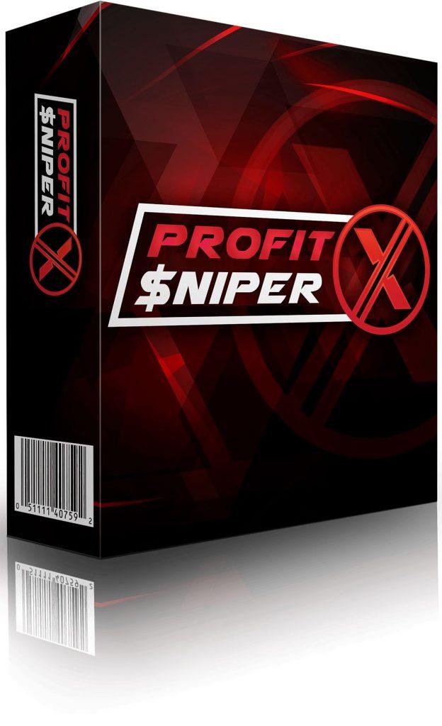 Profit-Sniper-X-Review