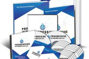 Progressive-List-Building-DFY-Business-PLR-Review