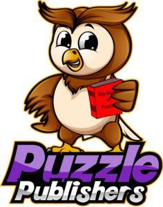 Puzzle-Publishers-Review