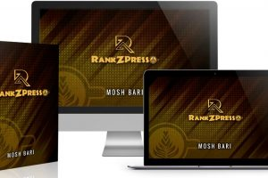 RankZPresso_review