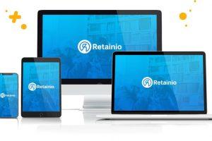 Retainio-Review