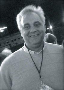 Robert-Borsuk