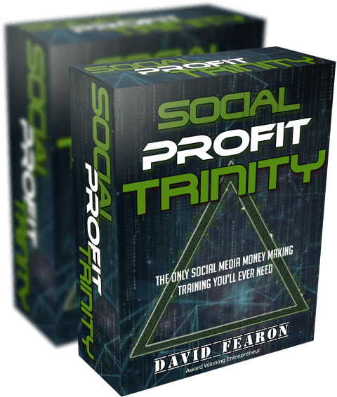 Social-Profit-Trinity-Review