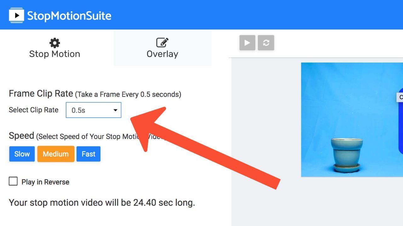 StopMotionSuite-Feature-7