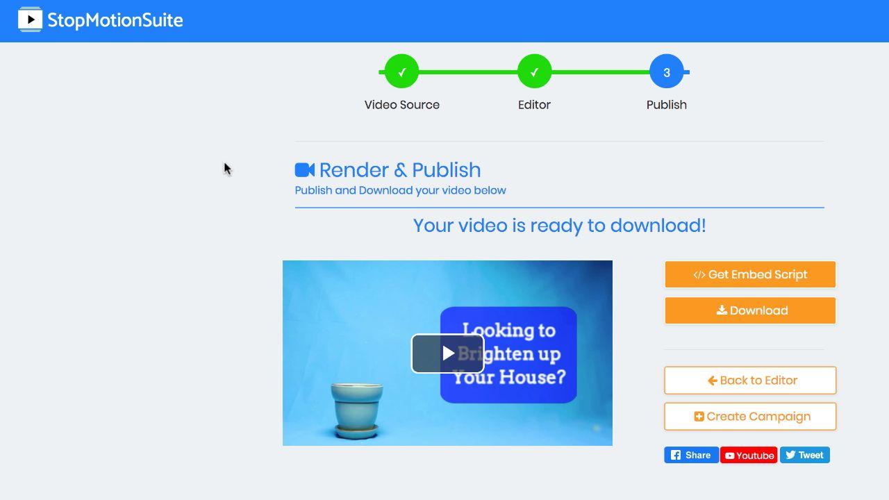 StopMotionSuite-Step-3