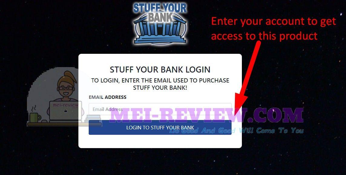 Stuff-Your-Bank-Demo-1