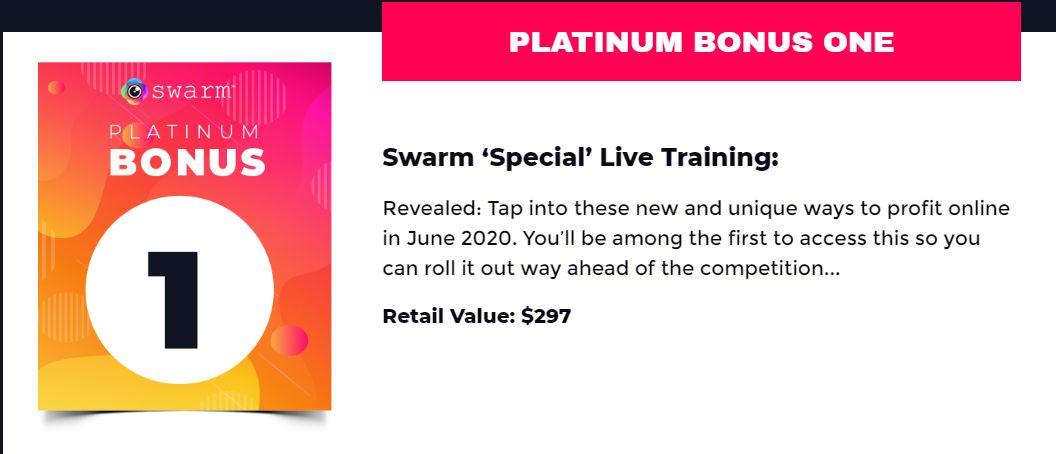 Swarm-Bonus-1