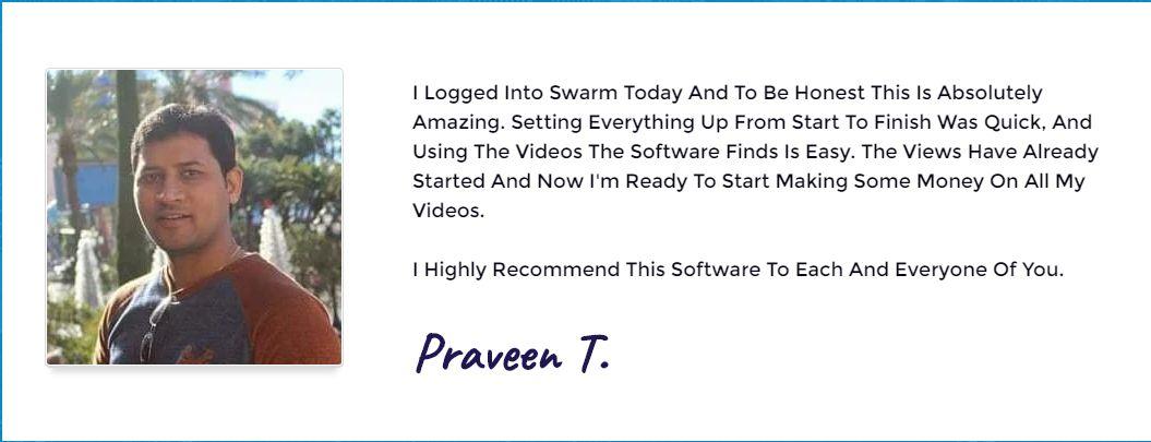 Swarm-Feedback-3