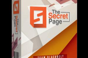 The-Secret-Page-Review