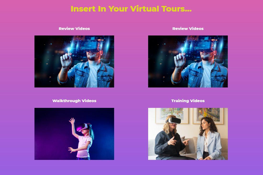 VR-Agency-360-OTO3-1