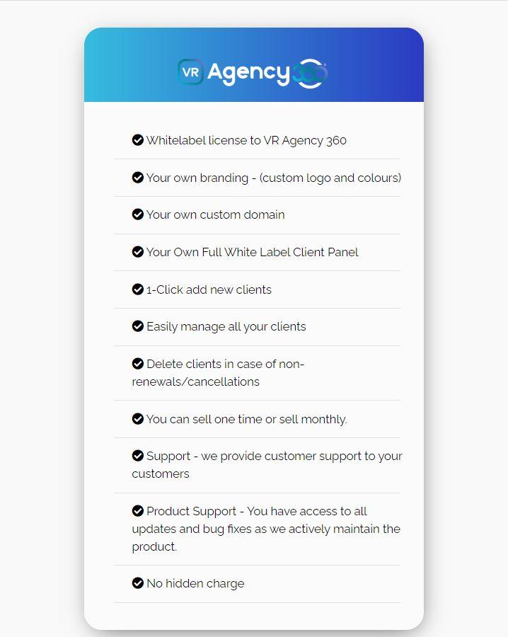 VR-Agency-360-OTO3-4