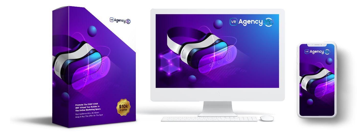VR-Agency-360-Review