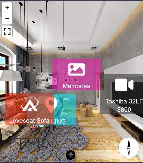 VR-Agency-360-Sample-1