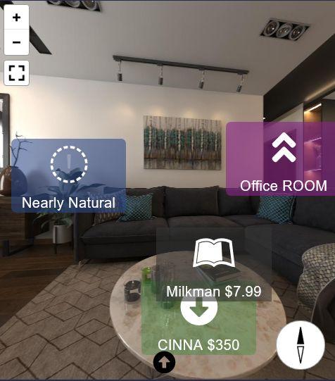 VR-Agency-360-Sample-3