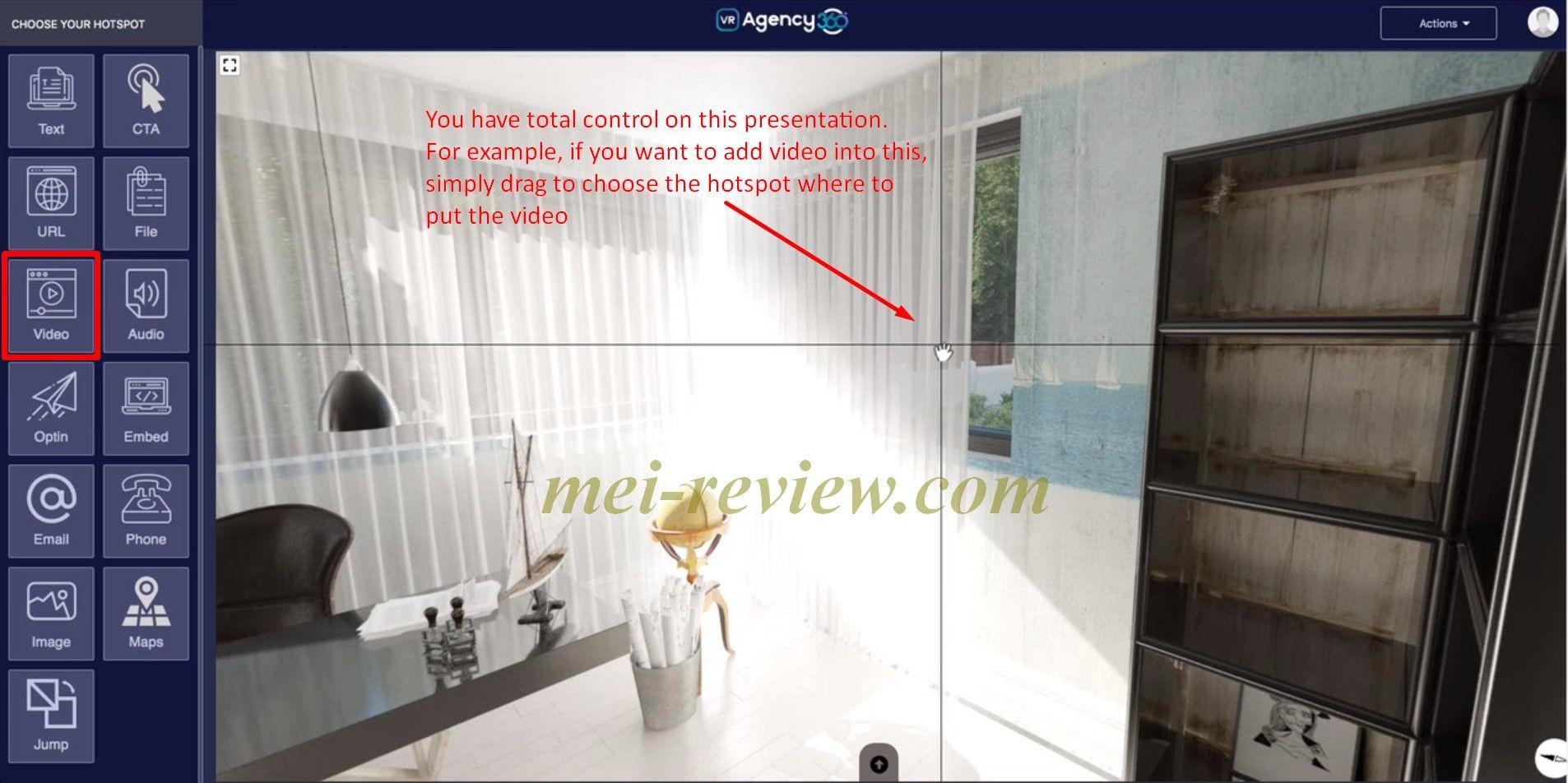 VR-Agency-Demo-10