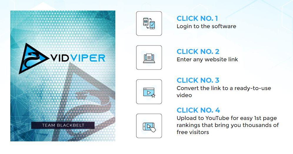 VidViper-Using-Instruction