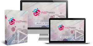 VidZPresso-Review