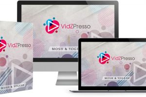 VidZPresso-Review