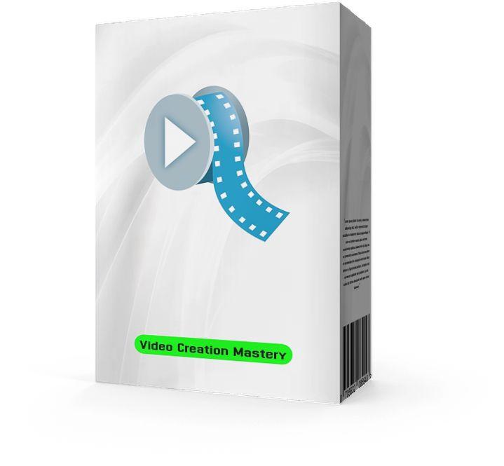 Video-Creation-Mastery