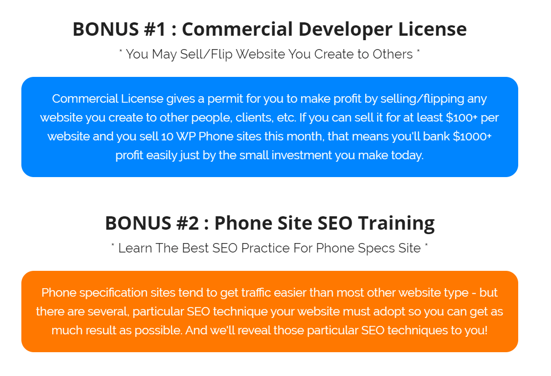 WP-ArenaPhone-Site-Builder-Bonuses