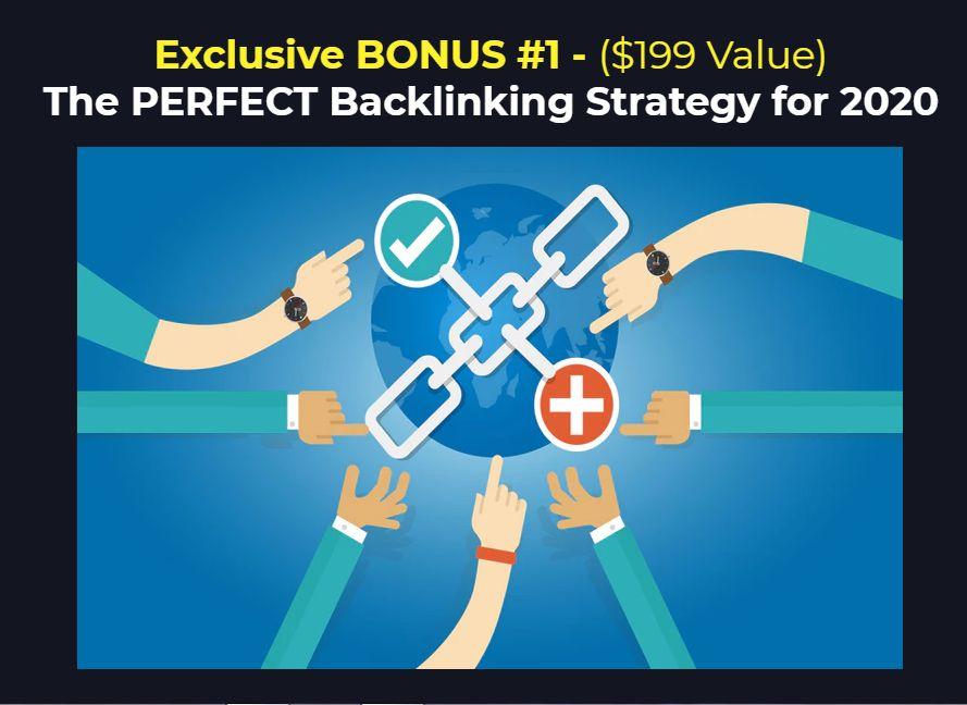 WP-Backlink-Machine-3-0-Bonus-1