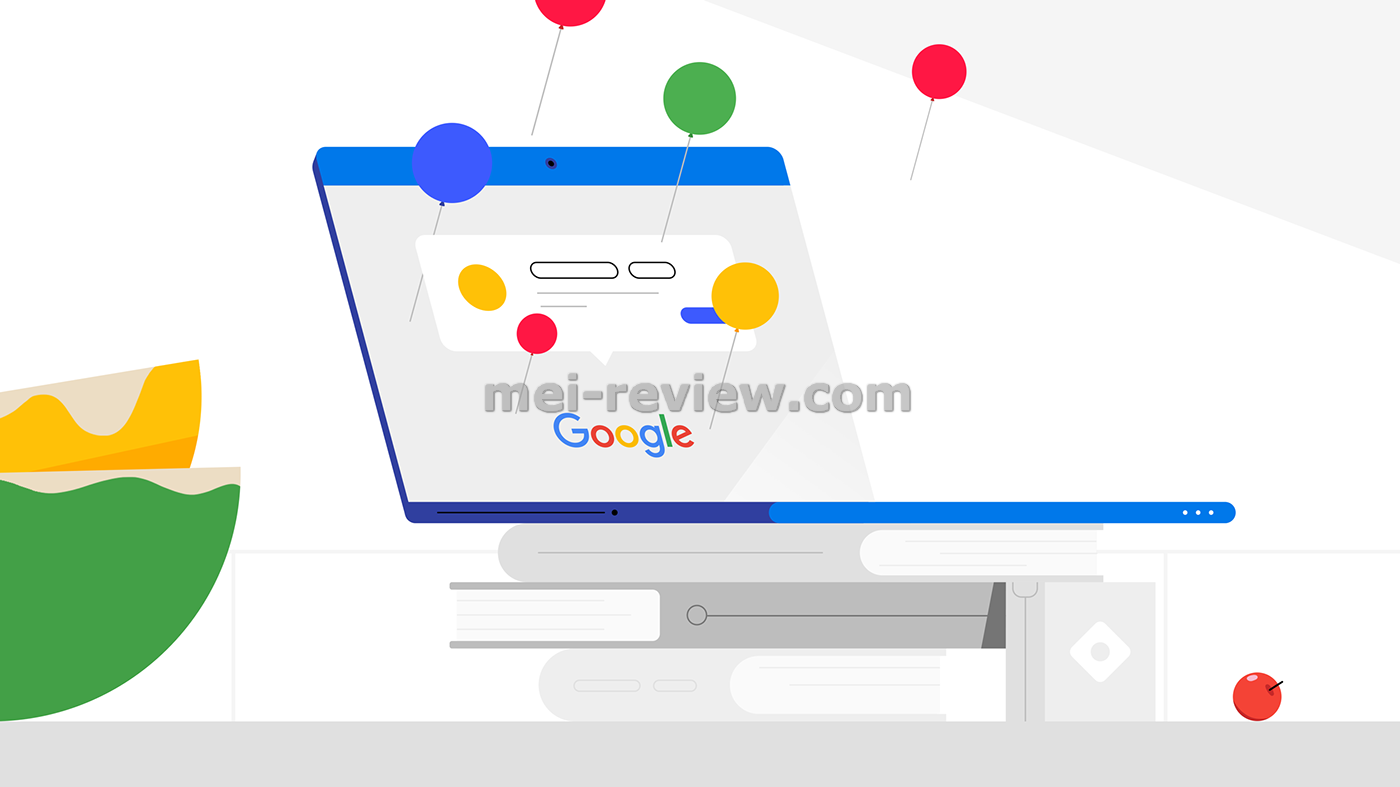 what-is-google-sandbox-how-to-fix-it-to-get-high-ranking