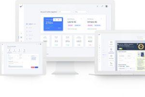 ZKart-Review
