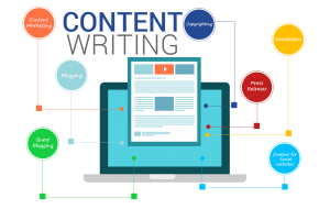 steps-to-write-content-for-affiliate-marketing-program