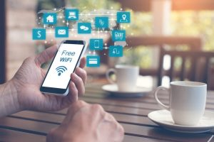 What Is Wifi Marketing? How To Use Wifi Marketing To Reach Customers