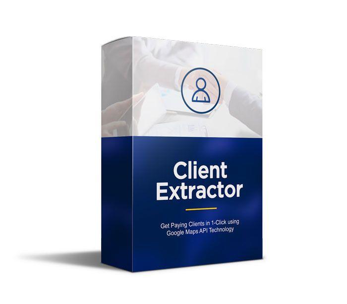 10-Client-Extractor