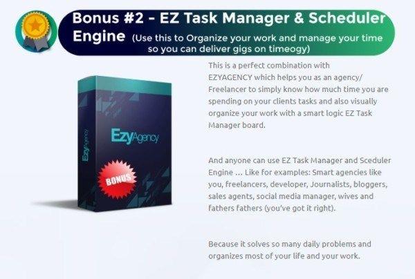 11-EZ-Task-Manager