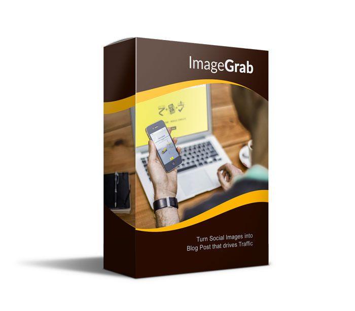 12-ImageGrab